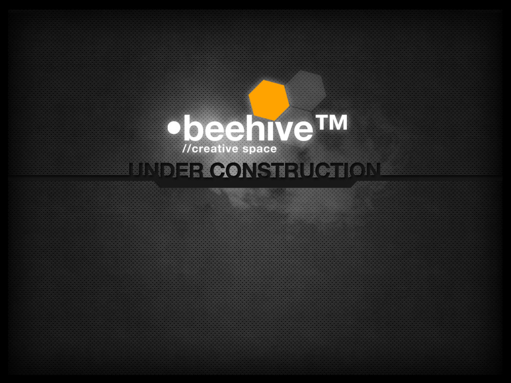 Beehive - Creative Space